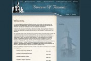 Diocese of Timmins