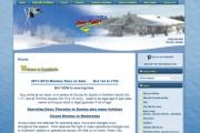 Kamiskotia Snow Resort