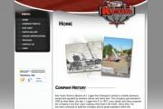 Kerr Crane Service
