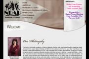 Nancy Delmonte Academy of Dance