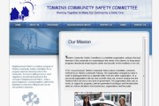 Timmins Community Safety Committee
