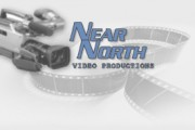 Near North Video - Logo Design