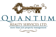 Quantum Realty Services LTD