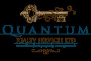 Quantum Realty Services LTD